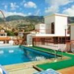 Hotel Madeira Thumbnail