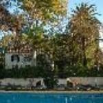 Quinta da Bela Vista Thumbnail