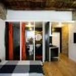 Belomonte Self-Catering Apartments Thumbnail