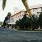 Villa Rio Hotel Thumbnail
