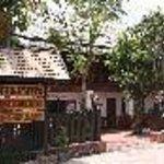 Villa Chitdara Thumbnail