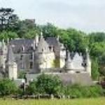 Chateau de La Celle - Guenand Thumbnail