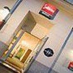 Hotel Solferino Centre Gare Thumbnail
