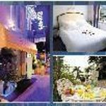 Hotel Regency Thumbnail