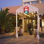 Ibis Montpellier Sud Thumbnail