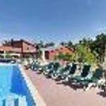 Relais du Plessis Resort Thumbnail