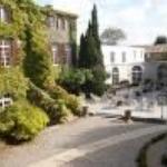 Hotellerie du Chateau de Floure Thumbnail