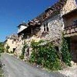 Location Le Moulin du Birat Thumbnail