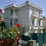 Villa l'Aimee Thumbnail