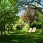 Le Jardin Sarlat Thumbnail