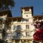 Splendid Hotel Chatel Guyon