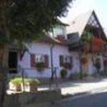 A l'Arbre Vert Hotel-Restaurant Thumbnail