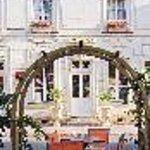Hotel Le Plantagenet Thumbnail