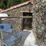 B&B Villa Praesidio
