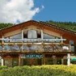 Best Western Alpen Roc Thumbnail