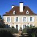 Maison de la Fontaine Thumbnail