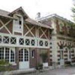 Villa Geraldine