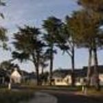 Le Domaine de Sainte-Marguerite