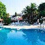 Hotel M Vacances Domaine du Mas Blanc Thumbnail