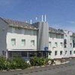 Etap Hotel Clermont Ferrand nord Thumbnail