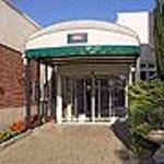 Mercure Reims Parc des Expositions Thumbnail