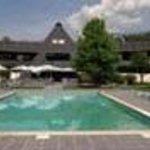Hotel Le CerVolan Thumbnail