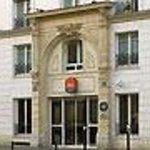 Ibis Paris Gare de Lyon Ledru Rollin Thumbnail