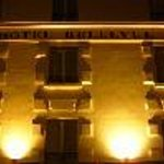 Bellevue Hotel - Montmartre Thumbnail