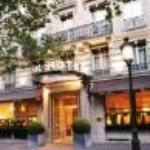 Royal Hotel Arc de Triomphe Thumbnail
