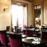 Marena Hotel Thumbnail