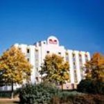Best Hotel Paris Sud / Grigny