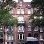 Acro Hotel Amsterdam Thumbnail
