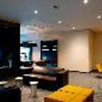 Mercure Den Haag Central Hotel