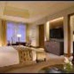 Ritz-Carlton Pacific Place Thumbnail