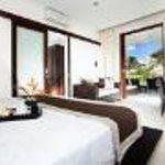 Villa Diana Bali Thumbnail
