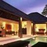 The Banjar Villas & Spa Thumbnail