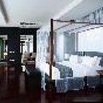 SILQ Private Residences Kerobokan Bali Thumbnail
