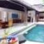 Grand Avenue Bali Thumbnail