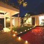Ranadi Villa Thumbnail
