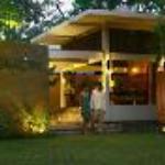 Le Jardin Boutique Villa Thumbnail