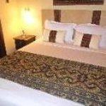 โรงแรมซามาวา ทรานซิท
