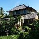 Villa Indah Thumbnail