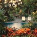 Hotel Tugu Bali Thumbnail