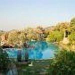 Antik Zeytin Hotel & Art