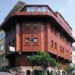 Dersaadet Hotel Istanbul Thumbnail