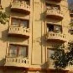 Saruhan Hotel Thumbnail