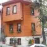 Tashkonak Suites & Apartment Thumbnail