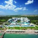 Cornelia Diamond Golf Resort & Spa Thumbnail