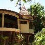 Mysteres & Mekong Phnom Penh Lodge