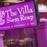 The Villa Siem Reap Thumbnail
